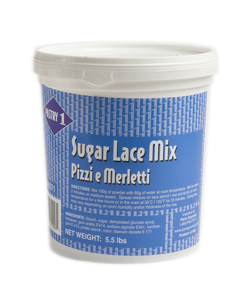 PA6571_Sugar_Lace_Mix