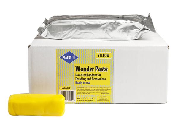 PA6584_Yellow_Wonder_Paste