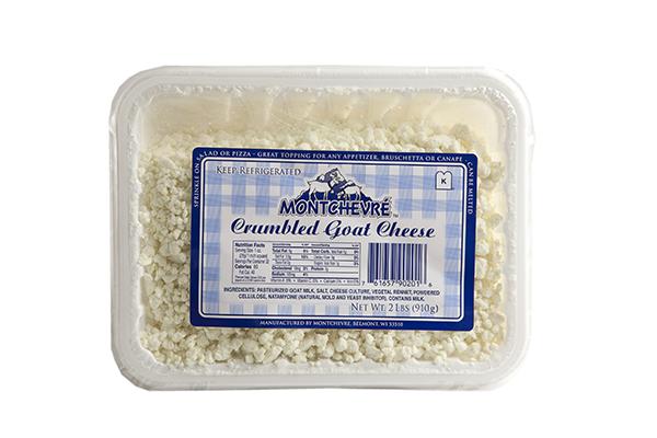 CH1211_Crumbled_Goat_Cheese_Bin