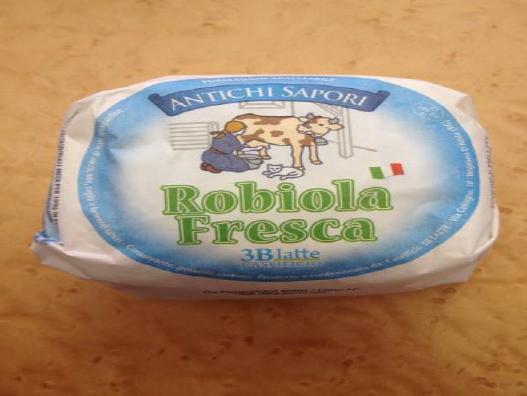 CH5014-Robiola-Fresco