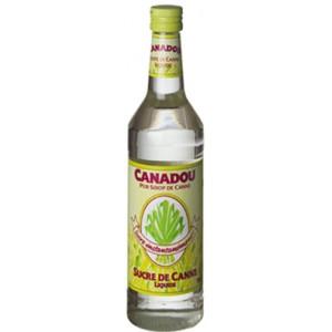 canadou-azucar-cana-liquida-483306