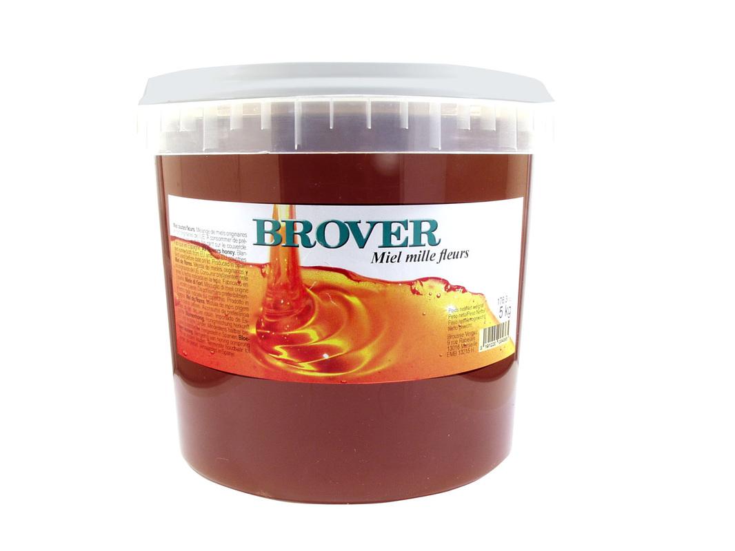 Brover_Honey_5kg