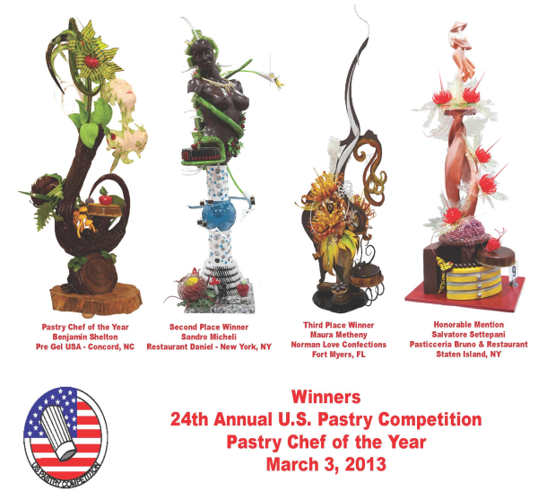 USPC 2013 Showpiece Winners resized 600
