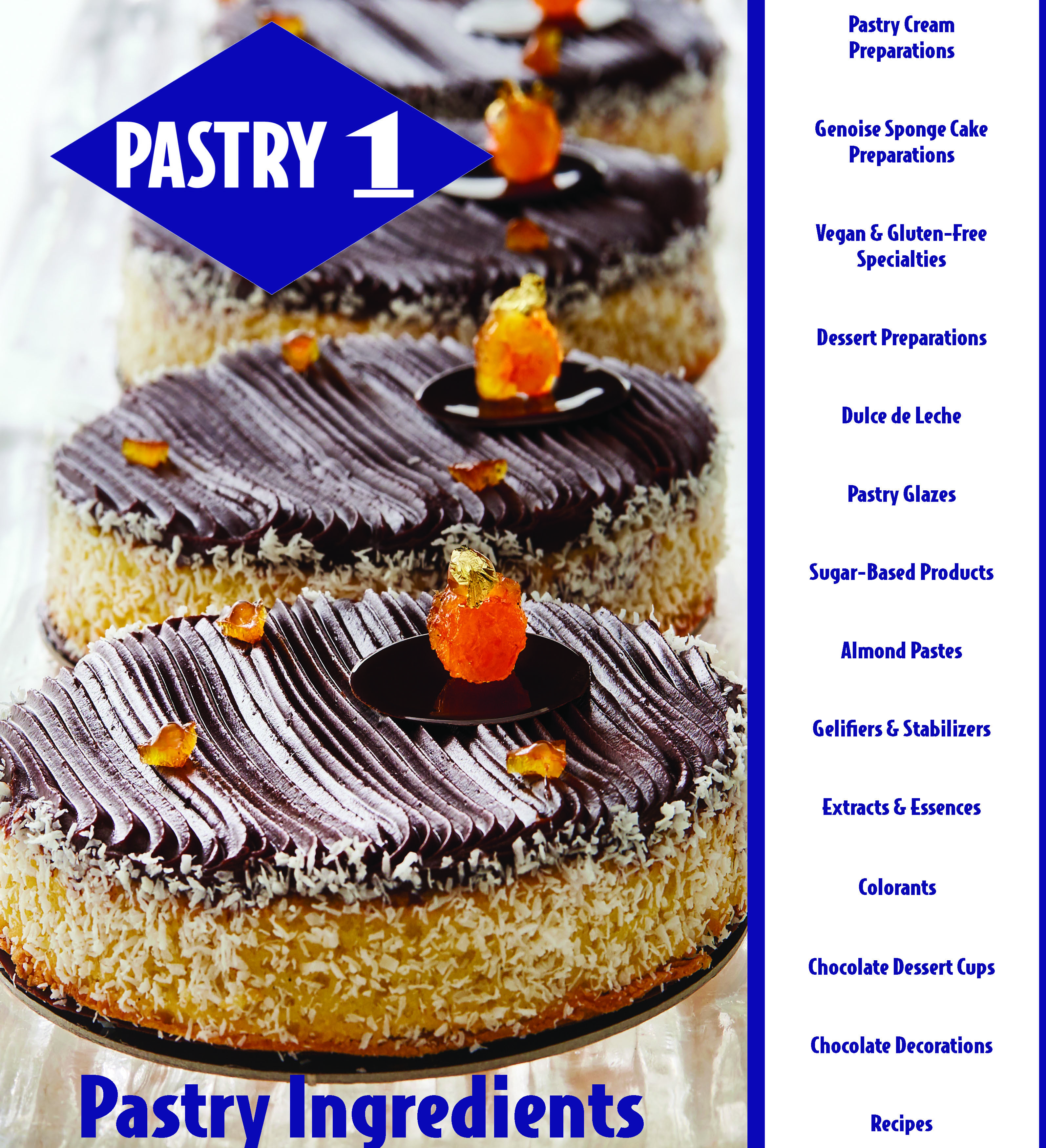 Pastry_1_Brochure_Cover