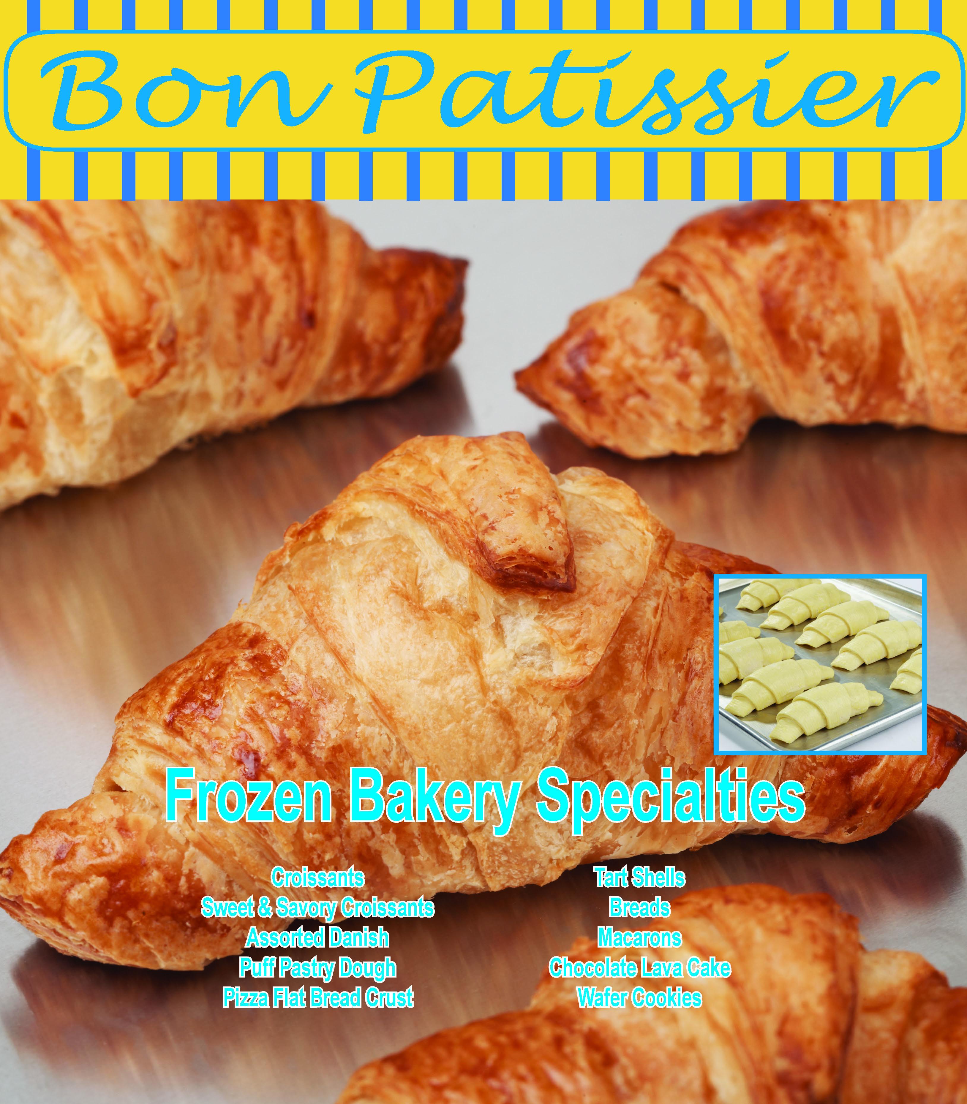 Bon_Patissier_Brochure_Cover