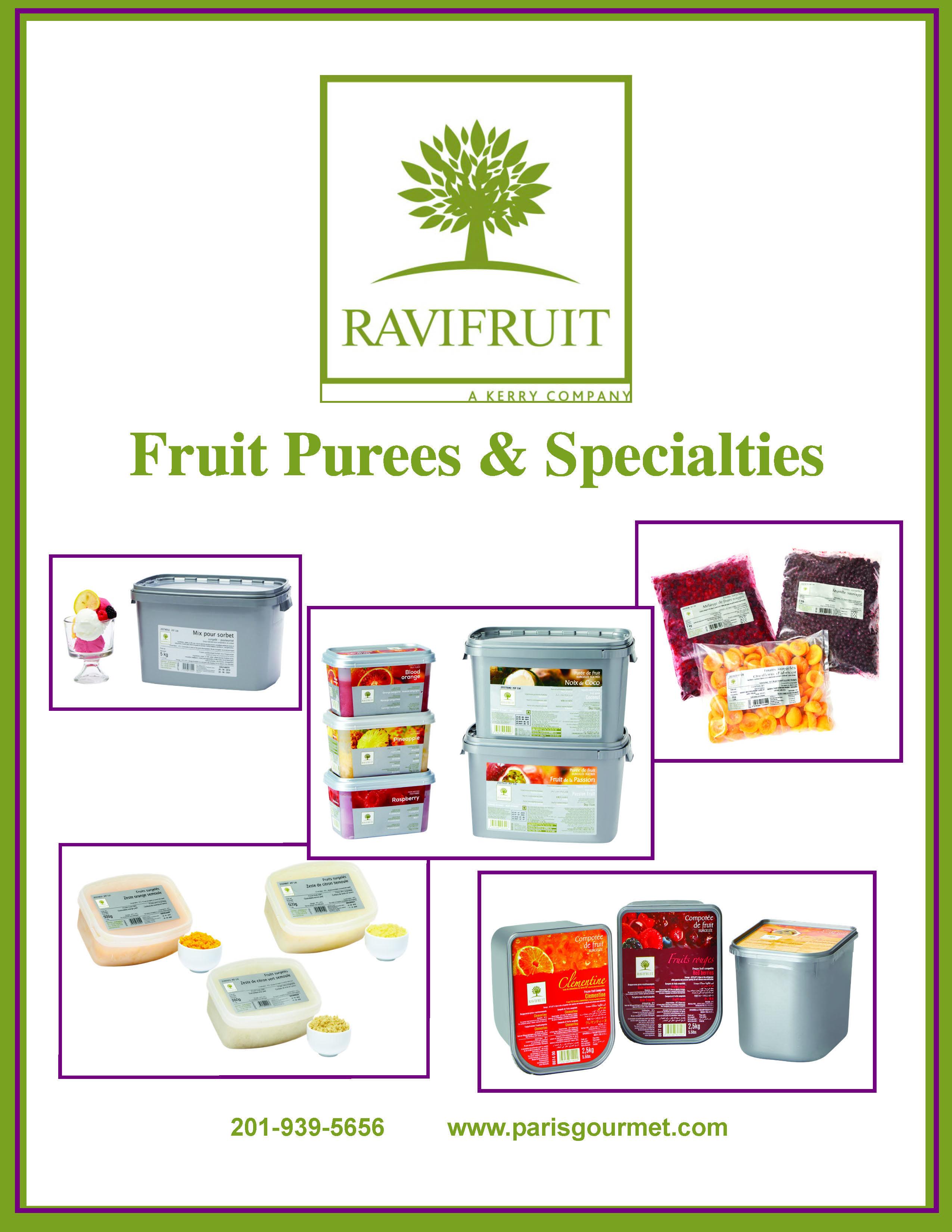 Ravifruit _Brochure_Cover