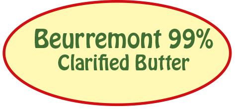 BUE290_Clarified_Butter_logo-resized-600