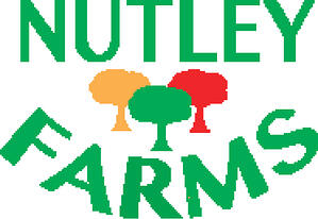 Nutley_Frams_Logo
