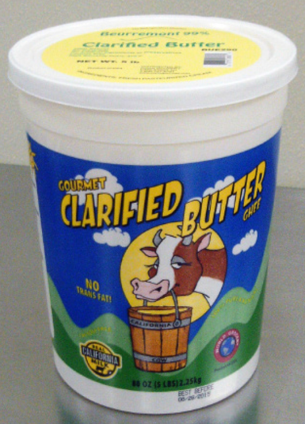 BUE290_Clarified_Butter-resized-600