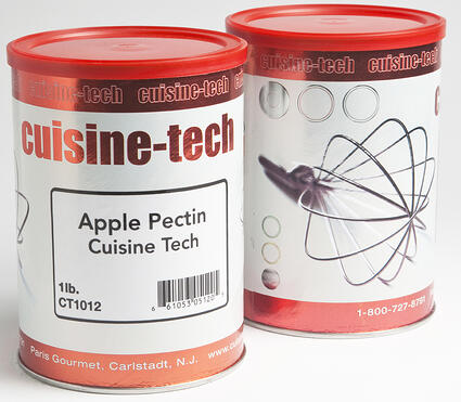 CT1012_APPLE_PECTIN