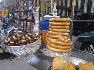 NYC_CHESTNUTS