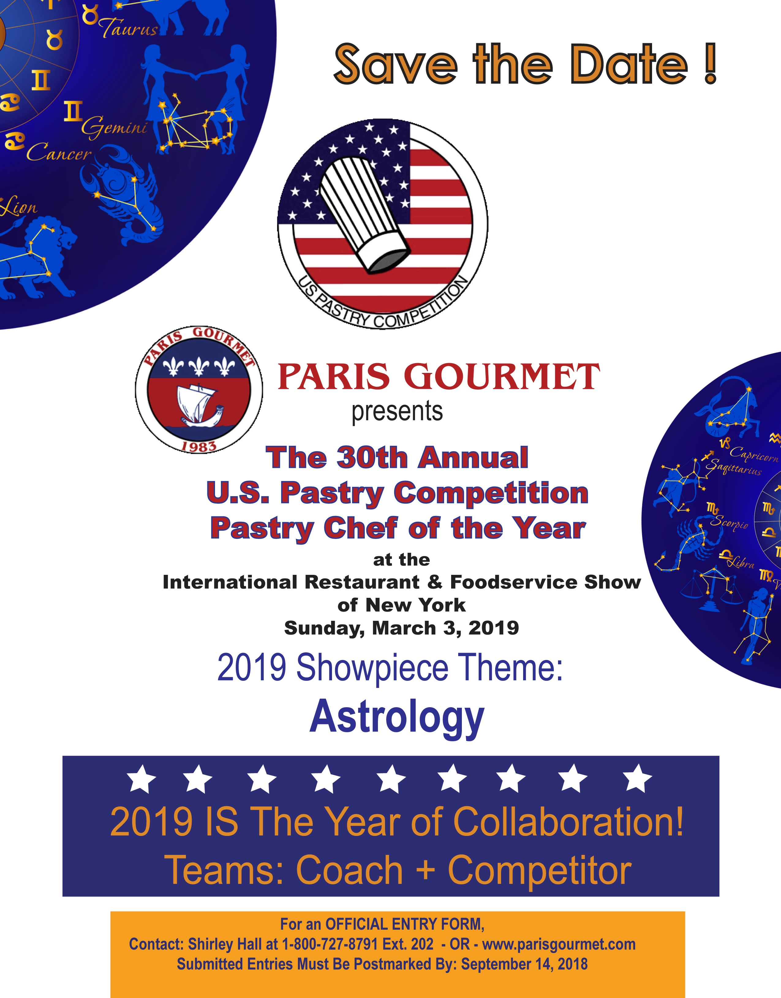 us-pastry-competition