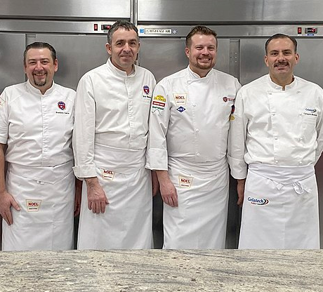Chefs Group 01042021