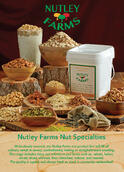 Nutley Farms Flyer Cover 4.2021