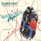 Glenn_Frey_The_Heat_is_On_single_cover