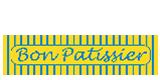 bon patissier logo