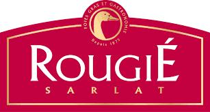 rougie logo