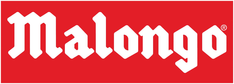 Malongo HD
