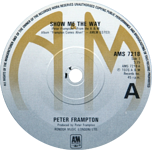 Show_Me_the_Way_by_Peter_Frampton_UK_vinyl_side-A