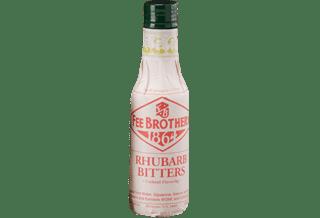 CO2051 bitters_rhubarb.png