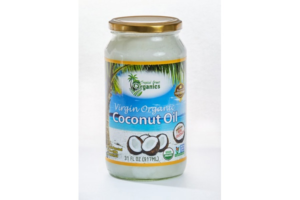 AMI853 Coconut Oil.jpg