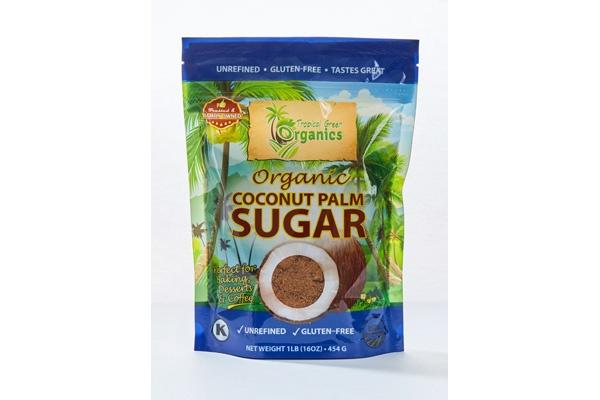 AMI854 Coconut Sugar.jpg
