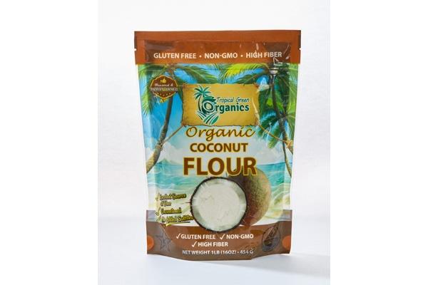 AMI855 Coconut Flour.jpg