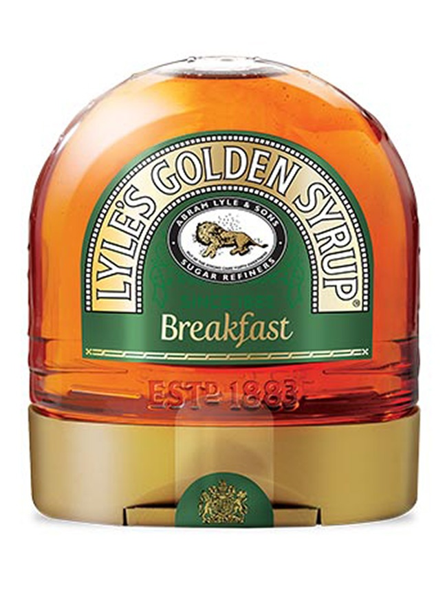 LY0281 Golden Syrup 11 oz.jpg