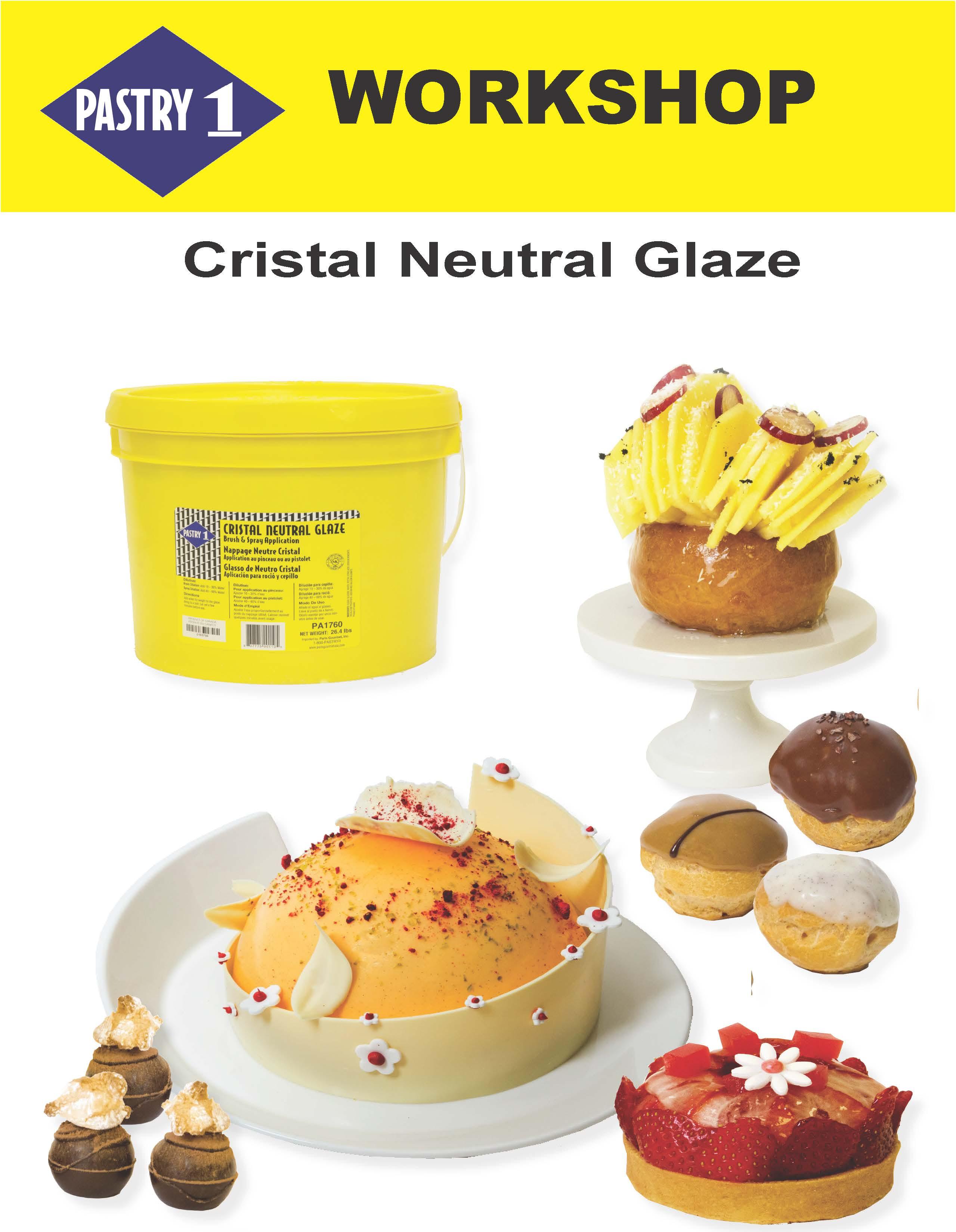 Cover_Cristal_Neutral_Glaze_Brochure.jpg