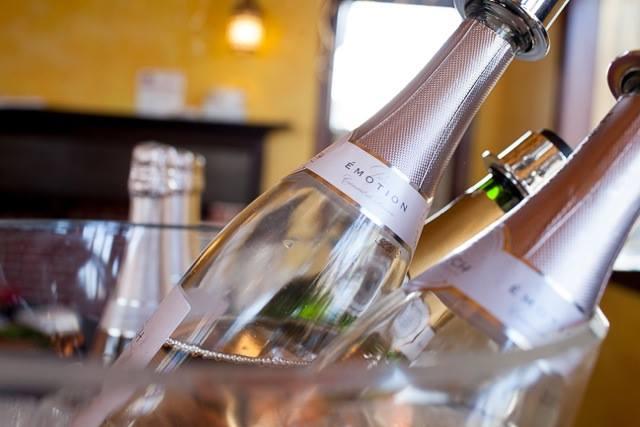 paris gourmet specialty food importer wine