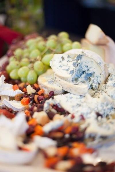 paris gourmet specialty food importer appetizer