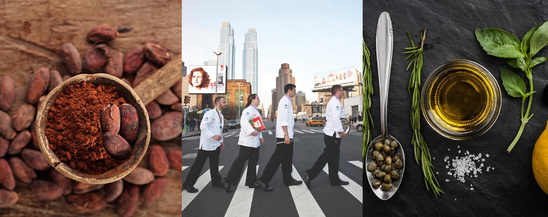Paris_Gourmet_Homepage_walking_chefs.jpg
