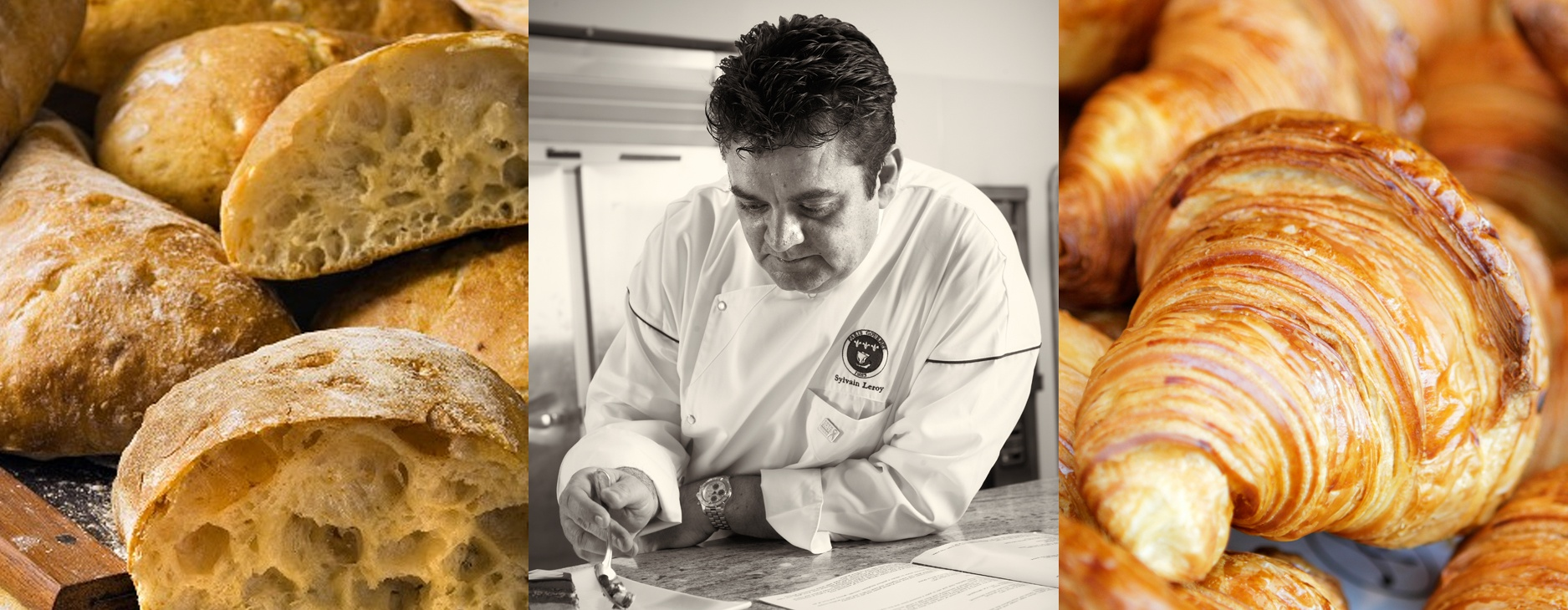 noel gourmand paris 2018 Paris Gourmet – Specialty Food Importer noel gourmand paris 2018