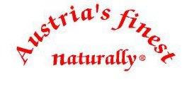 austrias finest logo