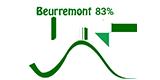 beurremont logo