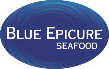 Blue Epicure Seafood