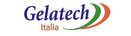 gelatech logo