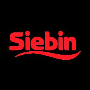 siebin logo
