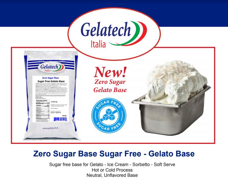Zero Sugar Crop 030420